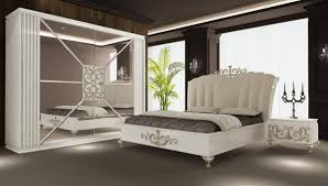 Nice Bedroom Furniture 21 Inspiring Bedroom Furniture Designs Mostbeautifulthings
