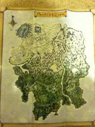 solstheim map morrowind boxes and maps album on imgur
