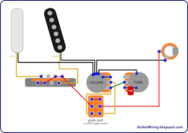the guitar wiring blog diagrams and tips telecaster direct