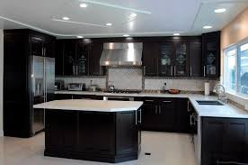 Shaker Kitchen Cabinet by Talk To A Pro About Stock Kitchen Cabinets U0026 Remodeling Get A