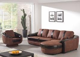 acheter un canapé en belgique acheter un canape en belgique maison design hosnya com