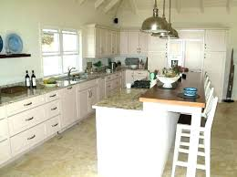breakfast kitchen island breakfast bar kitchen island kitchen island with raised bar kitchen