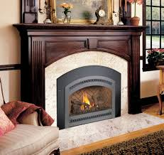 Fireplace by Fireplaces