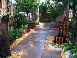 small home landscaping small garden ideas photos photograph