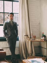 www some photos and pictures of fancy gentlemen in 2015 com khoi gentleman within at lokal hotel lokal hotel