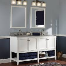 Foremost 60 Inch Vanity Auguste Bathroom Vanity Foremost Bath