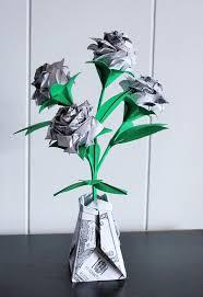 money flowers origami roses money roses money flowers paper flowers