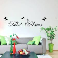 wall ideas dream wooden wall art dream wall art quotes dream