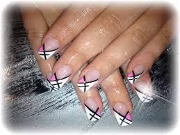 fingern gel design galerie fingerngel design galerie überall gel fingernägel galerie