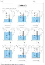 111 best mēri mērīšana images on pinterest math activities