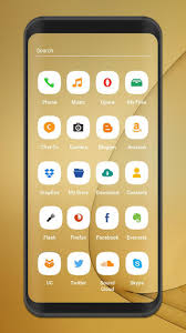 samsung galaxy j2 mobile themes free download theme for galaxy j2 pro 1 0 1 apk androidappsapk co