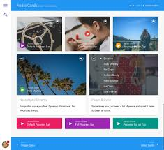 Design Site by Pleasure Material Design Responsive Admin Panel By Teamfox