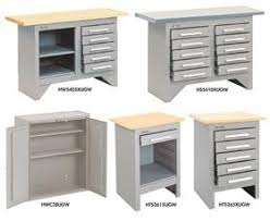 Industrial Work Table by Industrial Workbenches U0026 Work Tables Nationwide Industrial Supply