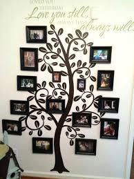 family frames for wall wall design ideas astonishing family