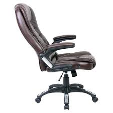 brown leather executive desk chair brown leather executive desk chair chairs high office office