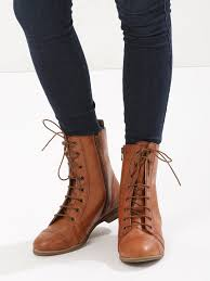buy boots products india buy ankle boots for s boots in
