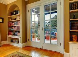 How To Make Bookcases Look Built In Home Improvement Ideas Make Your New House Look Old Bob Vila