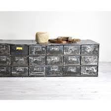 Vintage Metal Storage Cabinet Vintage Metal Storage Cabinet With Cabinets Pinterest And 11
