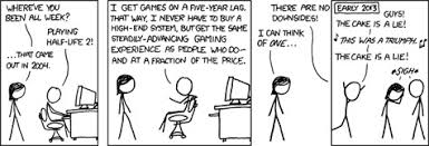Bobby Tables Xkcd Xkcd Noble Notes