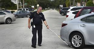 lexus downtown facebook laurence reisman have you paid your parking ticket in vero beach