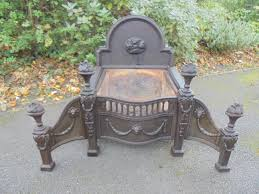 antique fireplaces u0026 fireplace accessories for sale loveantiques com
