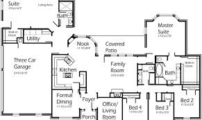 stunning house plans with in law suite 20 photos building plans