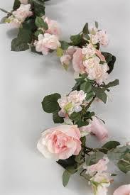 20 best silk flowers images on silk flowers garlands