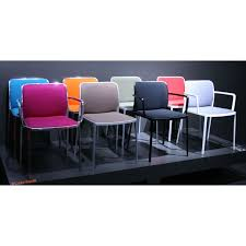 kartell glossy dining table kartell audrey soft trevira polished armchair by piero lissoni