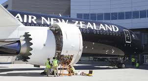 rolls royce engine rolls royce engine trouble forces air new zealand to ground