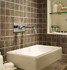 Bathroom Counter Ideas Tile Counter Ideas For Kitchens And Baths