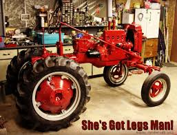 ih 50 versus ih 2150 paint does anyone have photos farmall cub