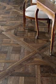 66 best wood flooring images on pinterest