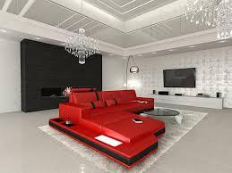 Black Sectional Sofas Sofas Black Sectional Sectional Sectional Sofas With