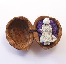 55 best walnut shells images on walnut shell crafts