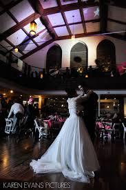 wedding dj columbus ohio 24 best weddings images on grooms wedding venues and
