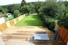 Garden Decking Ideas Uk Small Garden Decking Ideas Image Result For Garden Deck Ideas