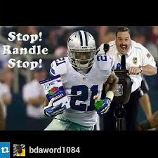 Dallas Cowboys Funny Memes - funniest joseph randle memes after cowboy stole underwear from