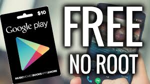 free in app purchases android free in app purchases android no root 2018