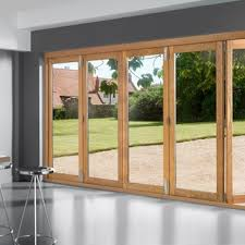 Simonton Patio Doors 8 Ft Sliding Patio Doors Handballtunisie Org