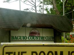 touchdown baguio set in baguio 2011 signed by roxci