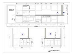 kitchen cabinet layout tool online online kitchen cabinet layout tool furniture design style