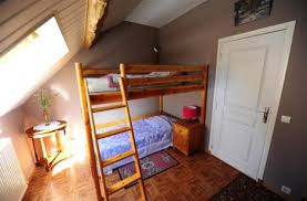 chambre d hote la grenouillere chambres d hôte la grenouillère champlemy tourisme en bourgogne