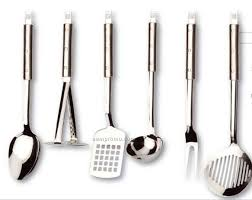 Kitchen Cooking Utensils Names by Kitchen Design Gallery Kitchen Utensils Names