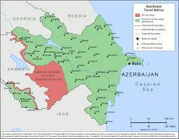 Arizona is it safe to travel to turkey images Smartraveller gov au azerbaijan gif