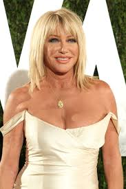 how to cut your own hair like suzanne somers suzanne somers on celebrating her 70th birthday 70 is sexy