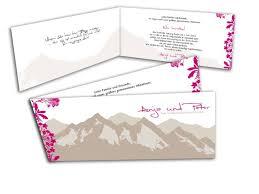 dankesspr che konfirmation dankeskarten sprüche home design gallery dmslc us