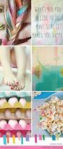 Colorschemer 63 Best Moodboards Images On Pinterest Mood Boards Colors And