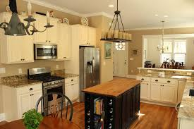 the daisy home prices cottages for sale u0026 homes for sale