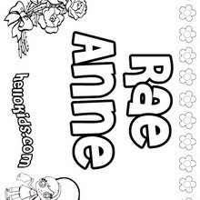 ruby coloring pages hellokids