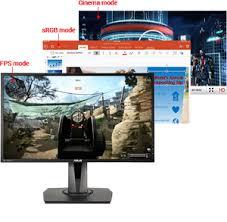 black friday sales target 144hz monitor asus mg248q black 24